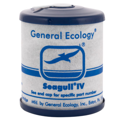 General Ecology RS-1SG Replacement Cartridge