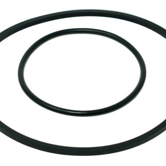 O-Ring Kit for Dometic and Sealand Pumps