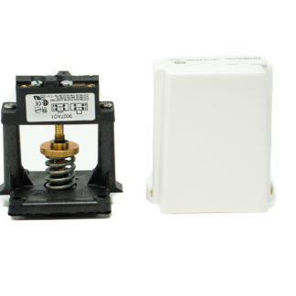 Vacuum Switch For VG 4 Vacuum Generator Vacuflush